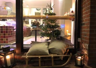 Neue-Heimat-Weihnacht