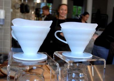 Neue-Heimat-frischer-Kaffee