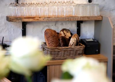 Neue-Heimat-frisches-Brot