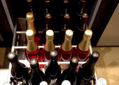 Neue-Heimat-Weinauswahl